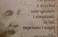 L'ospizio (di Francesco Giorgioni)