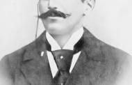 22 dicembre 1894, la condanna farsa del capitano Dreyfus (di Francesco Giorgioni)