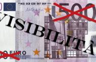 La moneta più evanescente: la visibilità (di Paola Mussinano)
