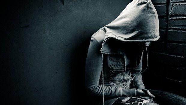 Quando muore un quattordicenne. (di Giampaolo Cassitta)
