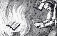 7 febbraio 1497, il Falò delle vanità (di Francesco Giorgioni)
