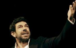 Nel Sanremo di Baglioni ha stravinto Favino (di Giampaolo Cassitta)