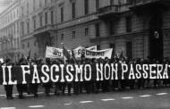 Ma i fascisti non cambiano mai (di Cosimo Filigheddu)