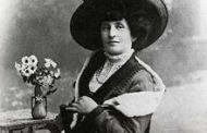 Ida Dalser (di Francesco Giorgioni)
