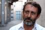 Innocenti evasioni? (di Giampaolo Cassitta)