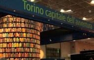 Il salone del libro di Torino spiegato ad un futuro Marcel Proust (di Paolo Pedote)