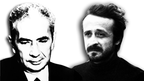 9 maggio 1978: il buio della mia generazione (di Giampaolo Cassitta)