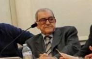 Il professore e lo studente (di Francesco Giorgioni)