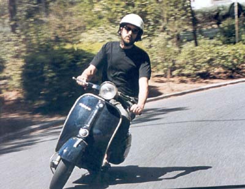 19 agosto 1953: nasce Nanni Moretti (e non solo). di Giampaolo Cassitta