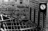 La strage di Bologna e l'alta velocità (di Giovanni Cubeddu)