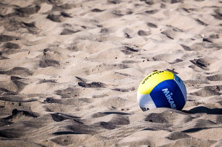La giustizia nel pallone (di Romina Fiore)