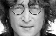 9 ottobre 1940: nasceva John Lennon, una vera star. (di Giampaolo Cassitta)