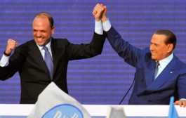 19 ottobre 2009: bocciato il lodo Alfano. (di Giampaolo Cassitta)