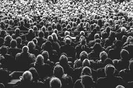 Travaglio, il popolo e la classe dirigente (di Cosimo Filigheddu)