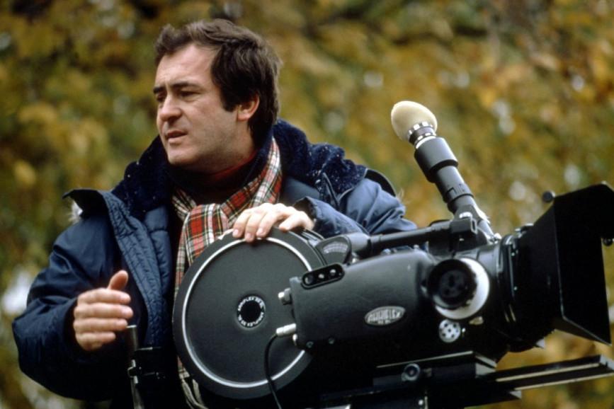 In morte di Bernardo Bertolucci, il regista che ha ballato da solo. (di Giampaolo Cassitta)