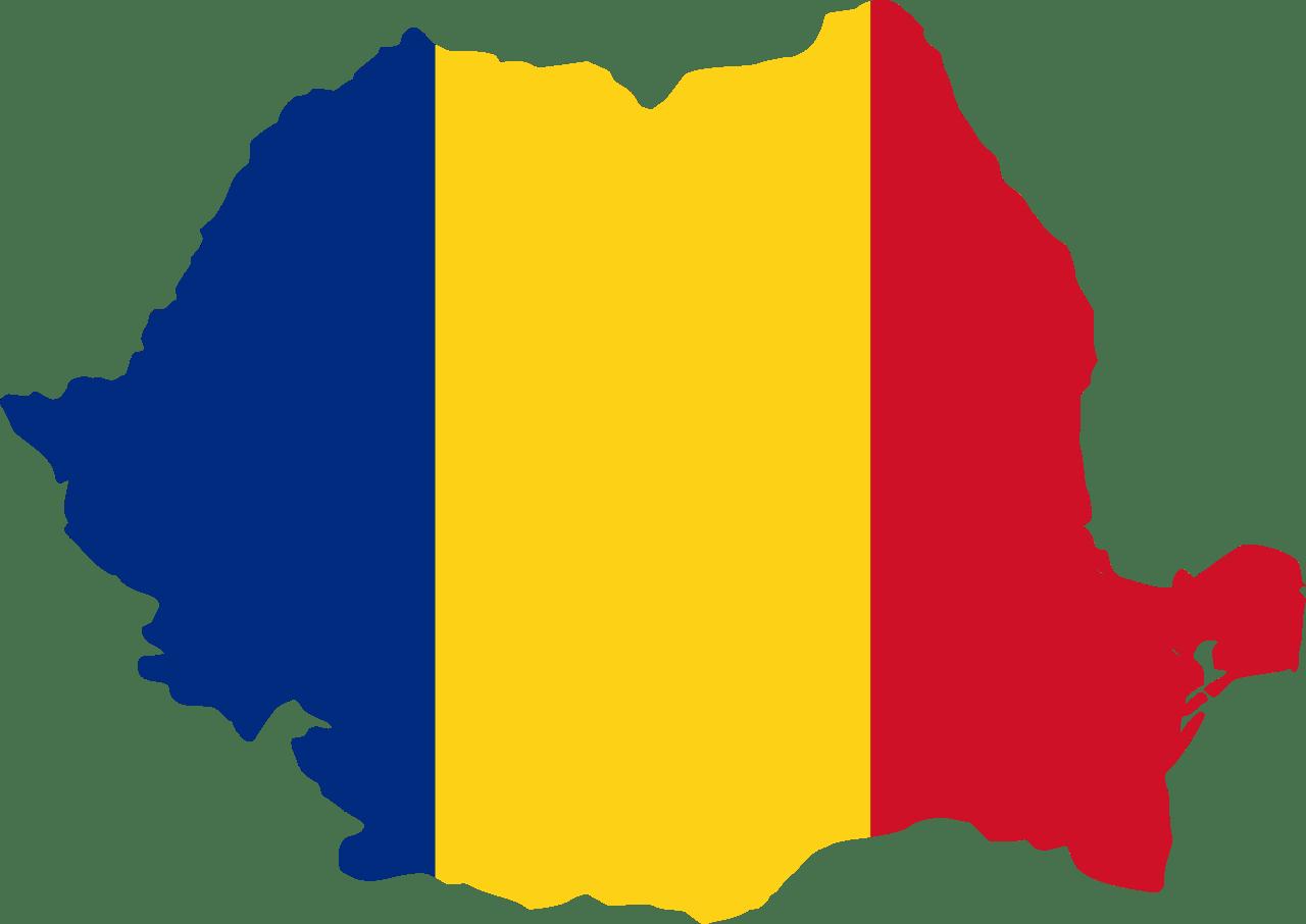 In Romania sono ospitali (di Francesco Giorgioni)