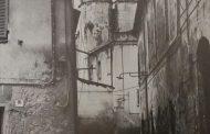 Ritorno alla città vecchia (di Cosimo Filigheddu)