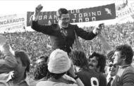 E' morto Gigi Radice: quando il calcio era poesia (di Giampaolo Cassitta)