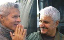 Napule è, Sanremo no. (dal divano di Giampaolo Cassitta)