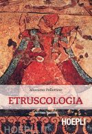 La Sardegna detiene il prmato della più alta concentrazione di monumenti archeologici. Eppure questa preziosa prerogativa non viene valorizzata.