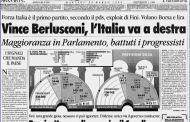 Figli naturali di Berlusconi (di Francesco Giorgioni)