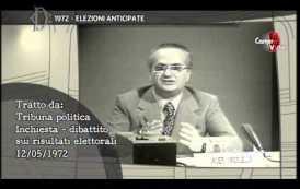 Aprile 1961,