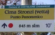 Post breve stronzo e populista (di Francesco Giorgioni)