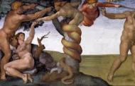 Peccato originale (di Cosimo Filigheddu)