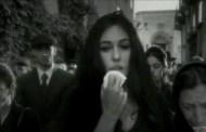 Smettetela di piangere! (di Mimmia Fresu)