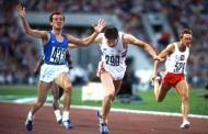 12 settembre 1979. Quando Pietro Mennea divenne leggenda (di Giampaolo Cassitta)