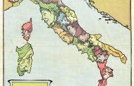 Je m'accuse, non sono autonomista (di Cosimo Filigheddu)