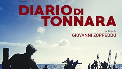 Photo of Diario di tonnara, al Mut di Stintino il film di Giovanni Zoppeddu