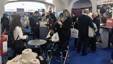 Photo of tourismA, tredicimila presenze in tre giorni al Salone Sardegna