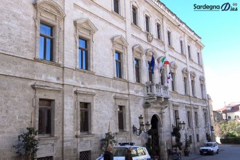 PalazzoDucale