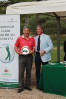 Campionati Sardi Individuali Assoluti 20120040