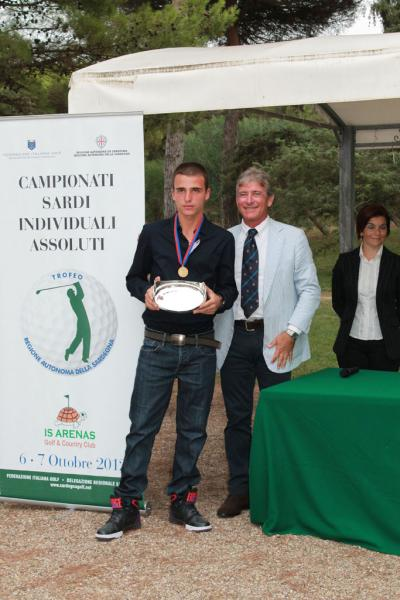 Campionati Sardi Individuali Assoluti 20120048