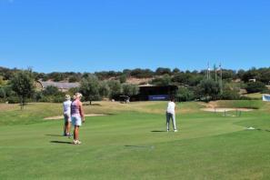 Seniores 2012 - Tanka Golf Club 0014