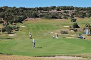 Seniores 2012 - Tanka Golf Club 0015