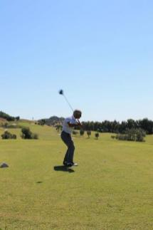 Seniores 2012 - Tanka Golf Club 0018