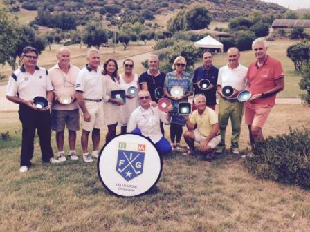 Seniores 2015 - Tanka Golf Club 0008