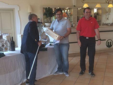 Sardinia Challenge, II Tappa 009
