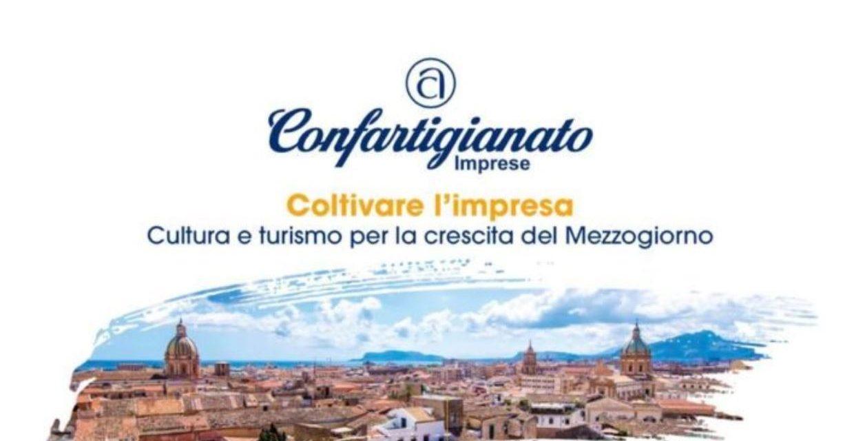 ARTIGIANATO E TURISMO – Crescono le imprese artigiane legate al ...