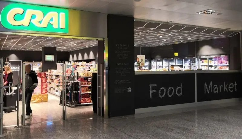 cagliari-airport-food-market