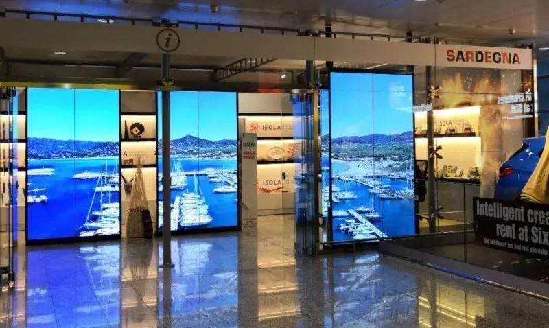 cagliari-airport-infopoint
