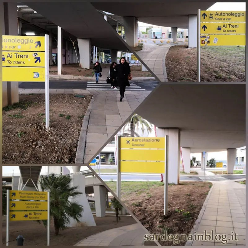 cagliari-terminal-to-train-external-path