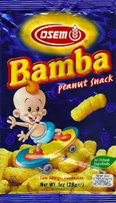 bamba