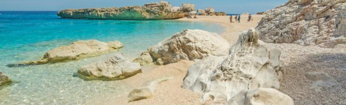 Image result for cala mariolu beach
