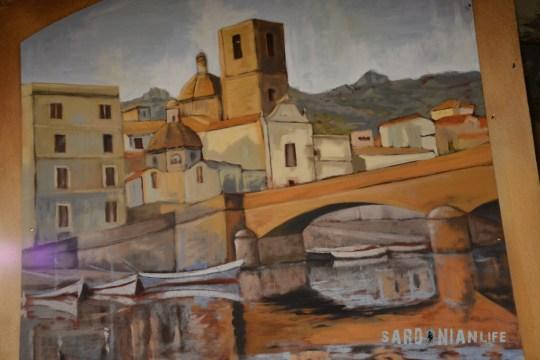 Sa Nassa Sardinianlife 2017(ph Matrixss)-04