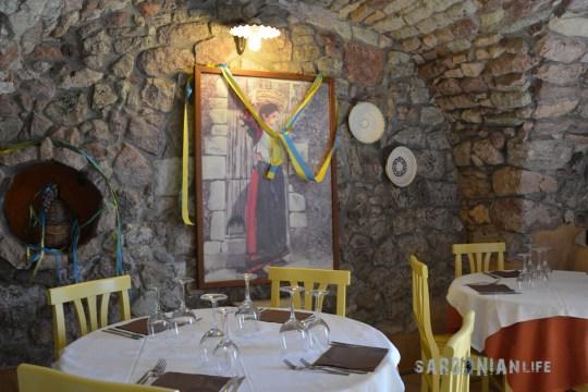 Sa Nassa Sardinianlife 2017(ph Matrixss)-05