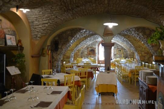 Sa Nassa Sardinianlife 2017(ph Matrixss)-11